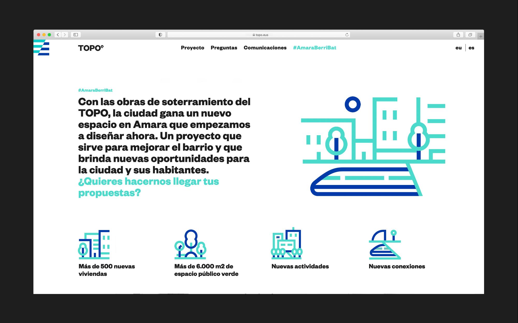 web_home