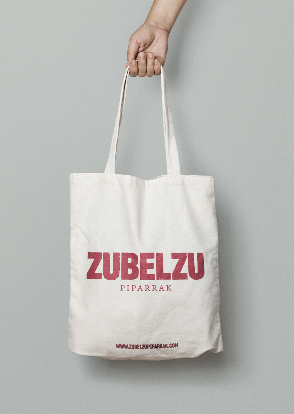 zubelzu_bag