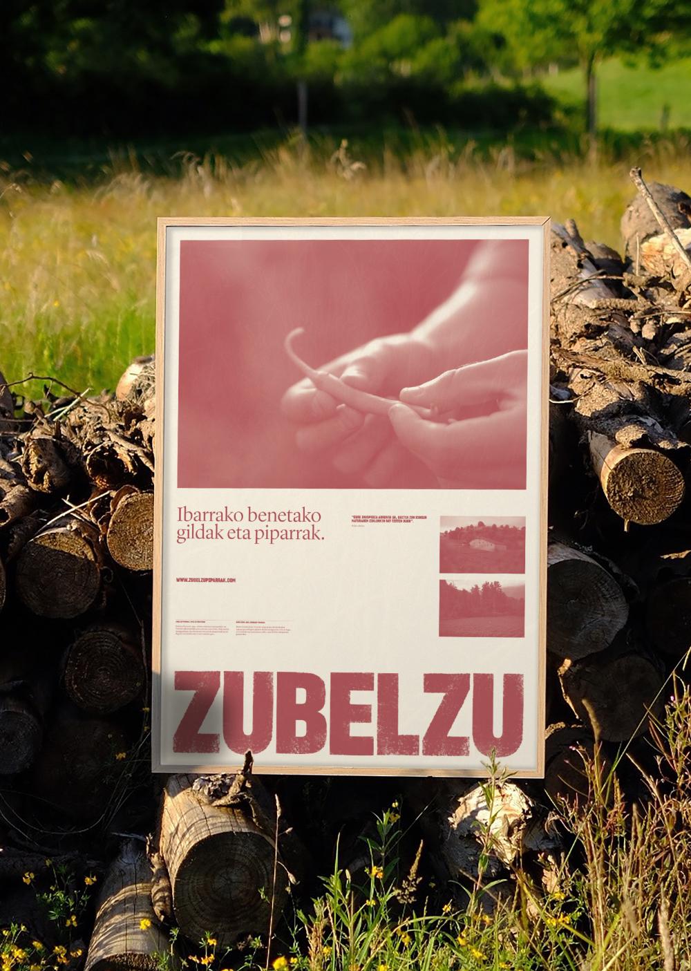 zubelzu_marco